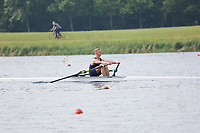 Race: 9  Event: Ch 1x Time Trial<br /> <br /> National Schools Regatta 2018<br /> Sunday<br /> <br /> To purchase this photo, or to see pricing information for Prints and Downloads, click the blue 'Add to Cart' button at the top-right of the page.
