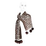 scarves high resolution
