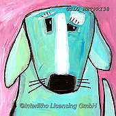 Nettie,REALISTIC ANIMALS, REALISTISCHE TIERE, ANIMALES REALISTICOS, paintings+++++GeorgeWhitestripe,USLGNETPRI38,#A#, EVERYDAY pop art