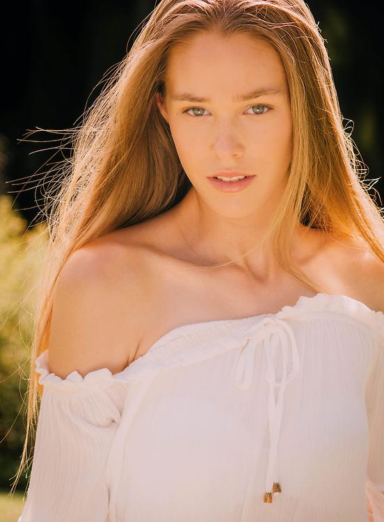 Julia and Ella of Viviens Models photoshoot at the Mt Coot-tha, Brisbane, Queensland, Australia, Wednesday, April 06, 2016.  Julia and Ella of Viviens Models photoshoot - Mt Coot-tha, Brisbane, Queensland, Australia, Wednesday, April 06, 2016. (Photo by John Pryke)