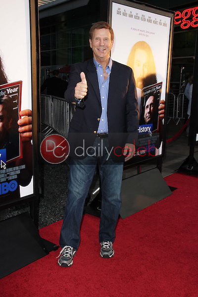 Bob Einstein<br /> at the &quot;Clear History&quot; Los Angeles Premiere, Arclight, Hollywood, CA 07-31-13<br /> David Edwards/DailyCeleb.Com 818-249-4998