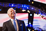 2008 Democratic National Convention, Joe Biden