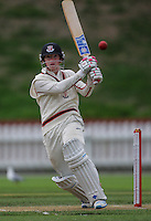 150404 Wellington Club Cricket Final - Taita v Easts