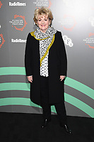 "Brenda Blethyn<br /> at the ""Vera"" photocall as part of the BFI & Radio Times Television Festival 2019 at BFI Southbank, London<br /> <br /> ©Ash Knotek  D3494  13/04/2019"
