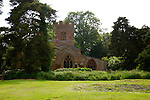 Churches in UK