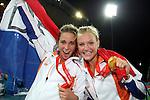 D14 W Gold Medal Netherlands v China