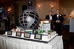 Queens Chamber of Commerce Centennial Celebration