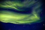 Northern Lights / Aurora Borelis