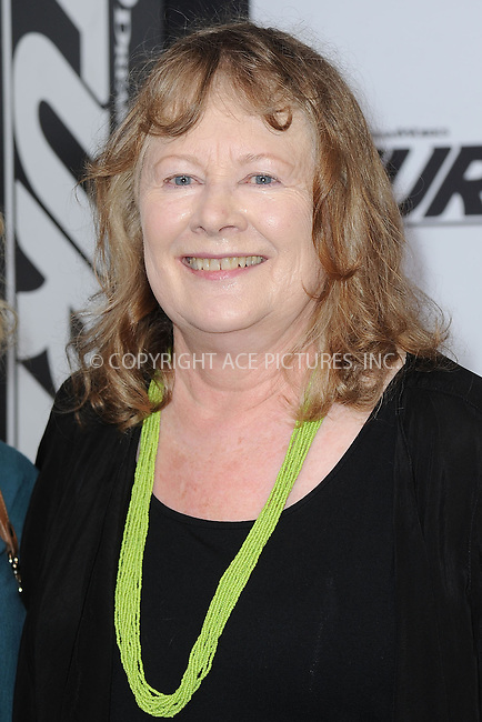 WWW.ACEPIXS.COM<br /> July 9, 2013...New York City <br /> <br /> Shirley Knight attending the DreamWorks Animation, in Association with 20th Century Fox Premiere of TURBO<br /> at AMC Loews Lincoln Square, New York, NY on July 9, 2013.<br /> <br /> Please byline: Kristin Callahan... ACE<br /> Ace Pictures, Inc: ..tel: (212) 243 8787 or (646) 769 0430..e-mail: info@acepixs.com..web: http://www.acepixs.com