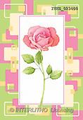 Isabella, FLOWERS, paintings(ITKE023408,#F#)