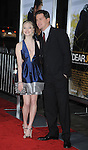 """HOLLYWOOD, CA. - February 01: Amanda Seyfried and Channing Tatum arrive at the """"Dear John"""" World Premiere held at Grauman's Chinese Theatre on February 1, 2010 in Hollywood, California."""