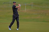 Martin Kaymer (GER) during the 3rd round of the Dubai Duty Free Irish Open, Lahinch Golf Club, Lahinch, Co. Clare, Ireland. 06/07/2019<br /> Picture: Golffile | Thos Caffrey<br /> <br /> <br /> All photo usage must carry mandatory copyright credit (© Golffile | Thos Caffrey)