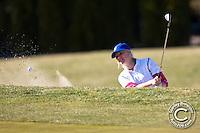 Boise State Golf W vs. Idaho State