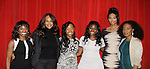 02-04-14 Color of Beauty - panels at NYU Beverly Johnson more