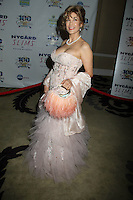 Barbi Benton<br />