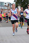 2019-05-05 Southampton 314 JH Finish N
