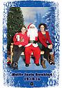 2016 Wolfle Santa Breakfast (12-11-16)