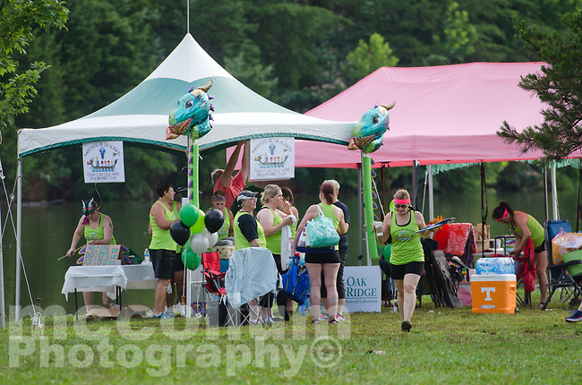 Michael McCollum<br /> 6/22/19<br /> The 2019 KARM Dragon Boat Festival at the Cove at Concord Park on Saturday, June 22, Knoxville TN.