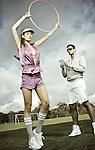 2012-Sunday-Fashion-Sports