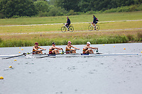 Race: 312  Event: Ch4- Time Trial<br /> <br /> National Schools Regatta 2019<br /> Sunday<br /> <br /> To purchase this photo, or to see pricing information for Prints and Downloads, click the blue 'Add to Cart' button at the top-right of the page.