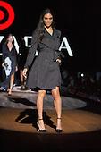Target presents Altuzarra, their new luxury women ready-to-wear brand by Joseph Altuzarra