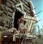 Морозко (1964)