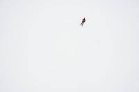 Ski Fest Tremblant Quebec, Canada
