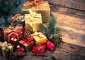 Alberta, CHRISTMAS SYMBOLS, WEIHNACHTEN SYMBOLE, NAVIDAD SÍMBOLOS, photos+++++,ITAL206,#xx#