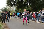 2020-02-23 Hampton Court Half 021 SGo Finish rem