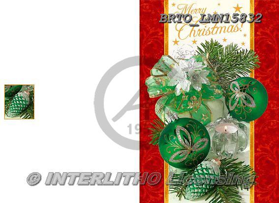 Alfredo, CHRISTMAS SYMBOLS, WEIHNACHTEN SYMBOLE, NAVIDAD SÍMBOLOS, photos+++++,BRTOLMN15832,#xx#