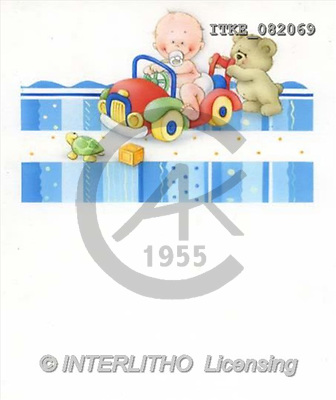 Isabella, BABIES, paintings(ITKE082069,#B#) bébé, illustrations, pinturas ,everyday