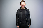 Hardwell for Approval