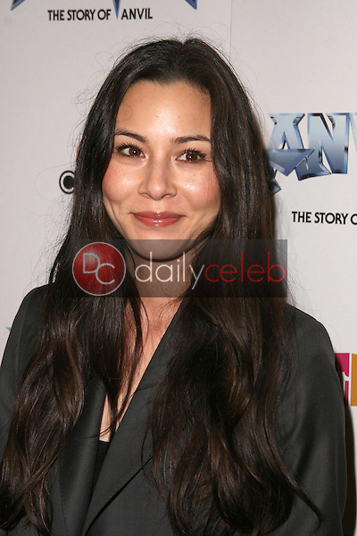 China Chow<br />