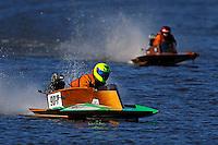 90-F   (Outboard Hydroplane)