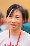 Masako Ishida, APRIL 21, 2013 : The Building up Team Japan 2013 for Sochi at Ajinomoto NTC, Tokyo, Japan. (Photo by AFLO SPORT)