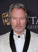 06 January 2018 - Beverly Hills, California - John Savage. 2018 BAFTA Tea Party held at The Four Seasons Los Angeles at Beverly Hills in Beverly Hills.    <br /> CAP/ADM/BT<br /> &copy;BT/ADM/Capital Pictures