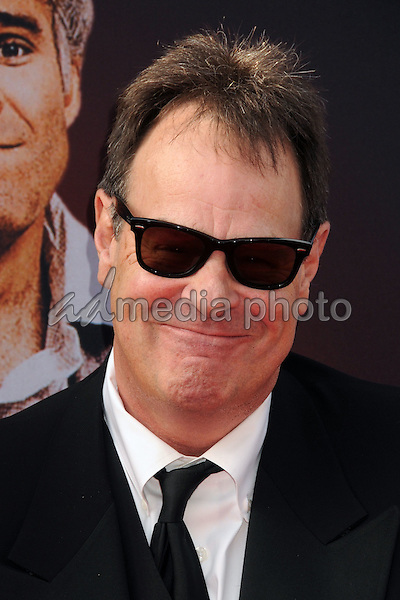 4 June 2015 - Hollywood, California - Dan Aykroyd. AFI 43rd Life Achievement Award Gala Tribute To Steve Martin held at the Dolby Theatre. Photo Credit: Byron Purvis/AdMedia