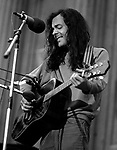 David Lindley, Bread & Roses Festival, Oct 9, 1977.Greek Theater, Berkeley.33-5-14