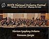Harrison Symphony Orchestra