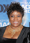 Loretta Devine at The 42nd Annual NAACP Awards held at The Shrine Auditorium in Los Angeles, California on March 04,2011                                                                   Copyright 2010  Hollywood Press Agency