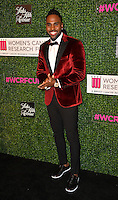 Jason Derulo at the arrivals for &quot;An Unforgettable Evening&quot;, to benefit the Women's Cancer Research Fund, at The Beverly Wilshire Hotel. Beverly Hills, USA 16 February  2017<br /> Picture: Paul Smith/Featureflash/SilverHub 0208 004 5359 sales@silverhubmedia.com