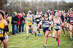 _E1_8127<br /> <br /> 16X-CTY Nationals<br /> <br /> Men's Team finished 7th<br /> Women's team finished 10th<br /> <br /> LaVern Gibson Cross Country Course<br /> Terre Houte, IN<br /> <br /> November 19, 2016<br /> <br /> Photography by: Nathaniel Ray Edwards/BYU Photo<br /> <br /> &copy; BYU PHOTO 2016<br /> All Rights Reserved<br /> photo@byu.edu  (801)422-7322<br /> <br /> 8127