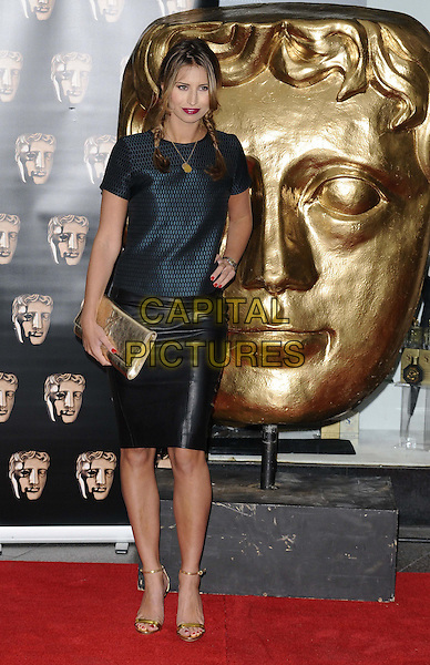 LONDON, ENGLAND - NOVEMBER 24: Ferne McCann at the British Academy Children's Awards at the London Hilton, Park Lane, November 24th, 2013 in London, England<br /> CAP/CAN<br /> &copy;Can Nguyen/Capital Pictures