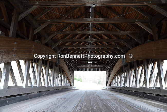 Netcher Road Covered Bridge Ashtabula County Ohio, Covered bridges decorate Ashtabula County Ohio landscape and the scenic Ashtabula River, Benetka Road Covered Bridge,Caine  Road Covered Bridge,Creek  Road Covered Bridge,Doyle Road Covered Bridge,Giddings Road Covered Bridge, Graham Road Covered Bridge, Mechanicsville Covered Bridge, Harpersfield Covered Bridge,Middle Road Covered Bridge,Netcher Road Covered Bridge,Olin Covered Bridge,Riverdale Covered Bridge,Root Road Covered Bridge,South Denmark Road Covered Bridge, Windsor Covered Bridge,State Road Covered Bridge,Best photo's Photoshelter, PhotoShelter featured Photographers Ron Bennett, Photoshelter featured photographer, Prints available and Stock Photography licensed, Licensed Stock Photography, RonBennettPhotography.com,  RonBennettPhotography.net,http://pa.photoshelter.com/c/ronbennett, http://www.RonBennettPhotography.com, http://www.RonBennettPhotography.com,