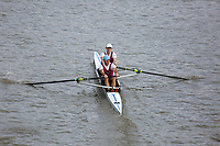 Crew: 206  Monmouth Rowing Club - Op MasB 2-<br /> <br /> Pairs Head 2019<br /> <br /> To purchase this photo, or to see pricing information for Prints and Downloads, click the blue 'Add to Cart' button at the top-right of the page.