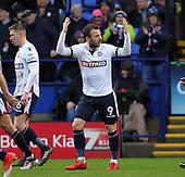 2018-02-10 Bolton Wanderers v Fulham