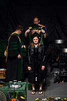 20180512_EVE_Commencement_Hooding