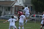 2014 West York Boys Soccer 1