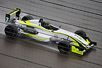Tony Bishop - Chris Dittmann Racing Dallara F304