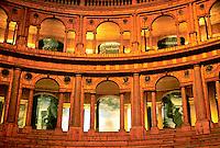- Parma, Farnese theater<br /> <br /> - Parma, teatro Farnese